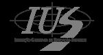 IUS - Instituições Salesianas de Ensino Superior