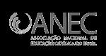 ANEC - Associação Nacional de Educação Católica do Brasil