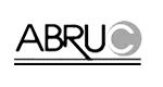 ABRUC - Associação Brasileira das Universidades Comunitárias