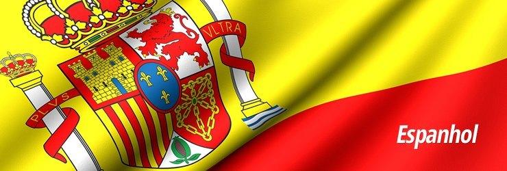 8622-curso-de-espanhol-na-ucdb-740x250