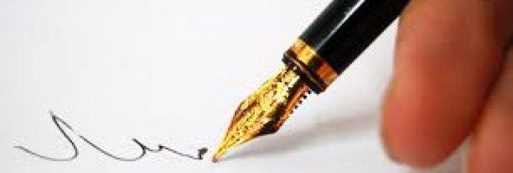 Escrevendo Nivelamento 2