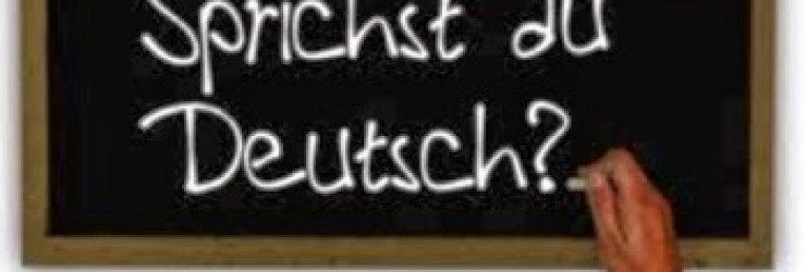 Alemão Prova Niv.