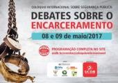 Banner Portal Eventos_Colóquio UCDB_230x160px Final