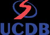 Logo UCDB 2