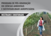 Ciências Ambientais_Mestrado e Doutorado