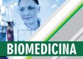 Biomedicina