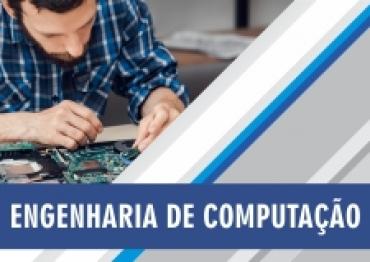Eng de Computação