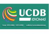UCDB Idiomas