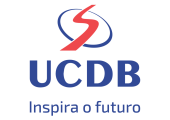 UCDB_Inspira-o-futuro_vert