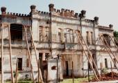 Prédio-histórico-de-Mato-Grosso-do-Sul-será-restaurado-em-setembro-Norteando-Você1