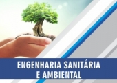 Eng Sanitária e Ambiental