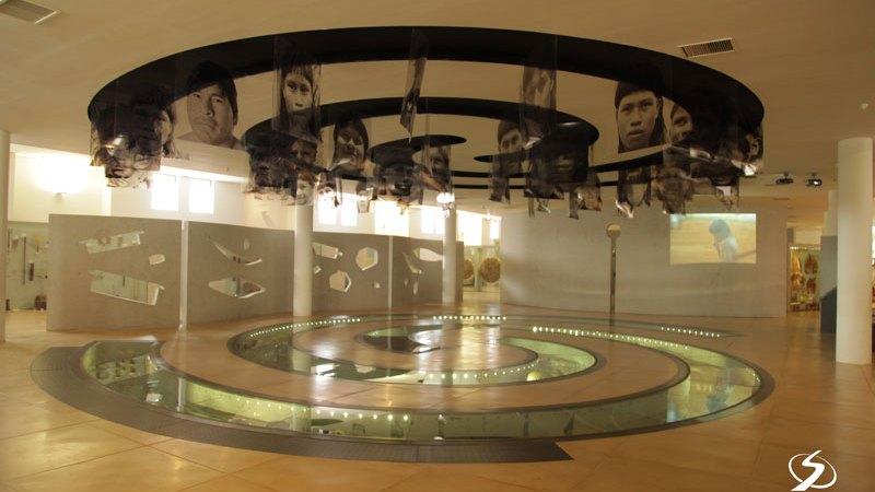 Museu10