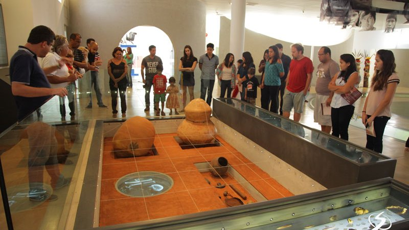 Museu19