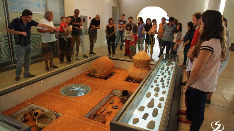 Museu20
