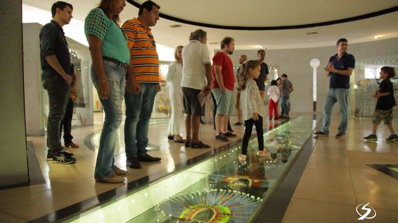 Museu24