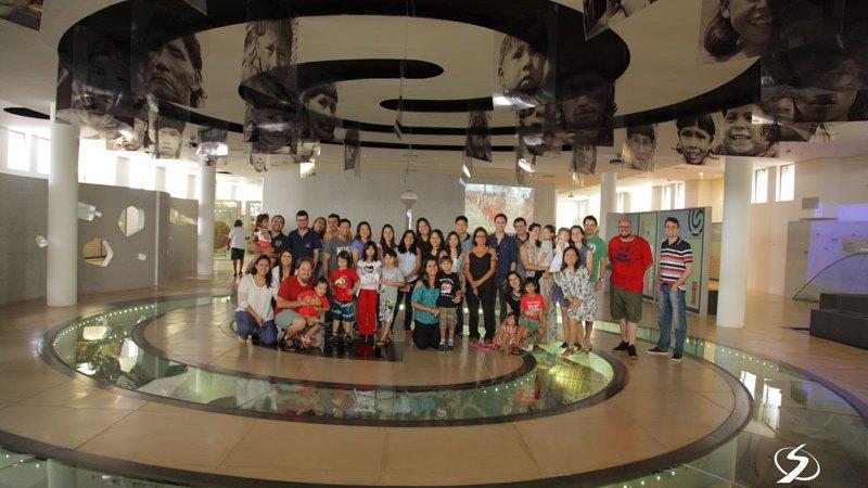 Museu26