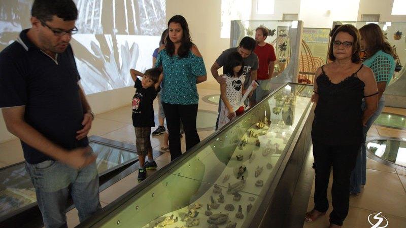 Museu34