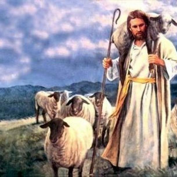 jesus_el_buen_pastor