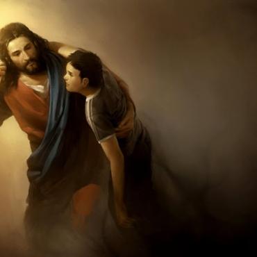 jesus-compaixc3a3o