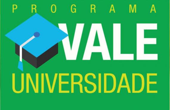 Logo-Vale-Universidade