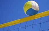 Jogos serão realizados no Centro Municipal de Treinamento Esportivo (CEMTE)