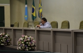 Dr. Gonzalo Soto Posada, professor da Universidad Pontificia Bolivariana (UPB), de Medelin (Colômbia)