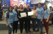 veterinario_francisco_concede_mocao_de_congratulacao_ao_projeto_vivencias_em_cidadania_i