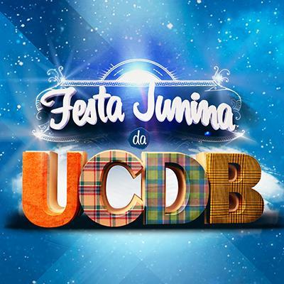 Festa junina ucdb 2015