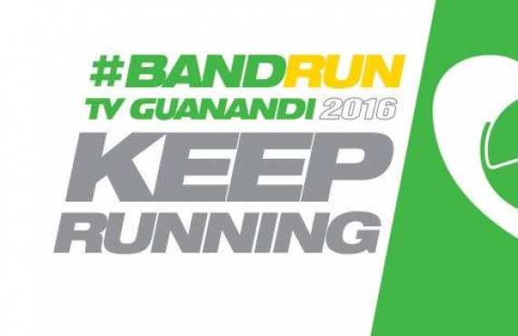 band run