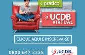 uvcb virtual