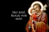 Solenidade de São José