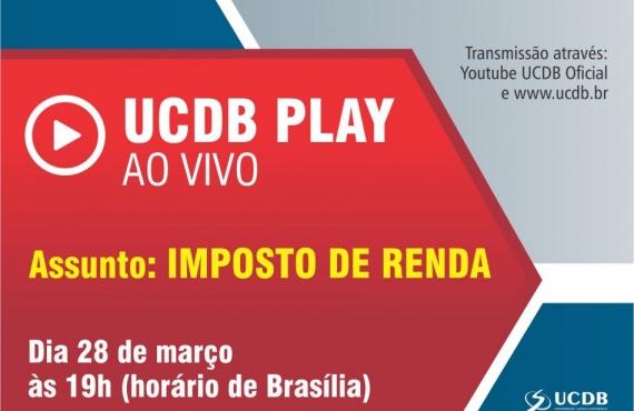 Cartão_Divulgação 10x15 cm