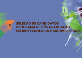 11650-doutorado-em-biotecnologia-e-biodiversidade