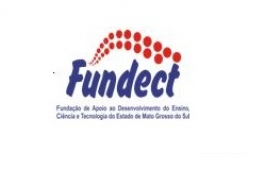 11942-fundect