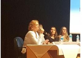 Seminário de Saúde Mental no Trabalho - 12 a 14/09/2017