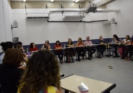 ENCONTRO DE PESQUISADORES DA  REDE ALEC – BRASIL-FRANÇA