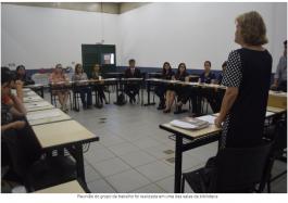 Programa de Pós-Graduação em Psicologia da UCDB traduz e valida instrumento desenvolvido por universidade americana