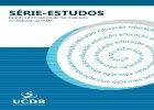 S-Estudos_35-email-gd