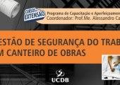 Topo de Site_GESTÃO SEGURANÇA DO TRABALHO