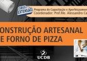 Topo de Site_CONSTRUÇÃO ARTESAL FORNO DE PIZZA