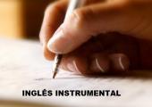Figura Ingles instrumental