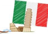 Italiano Prova Niv.