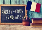 Francês Prova Niv.