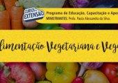 Topo de Site_alimentação vegetariana e vegana com sabor
