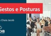 Topo de Site_oratoria_2015