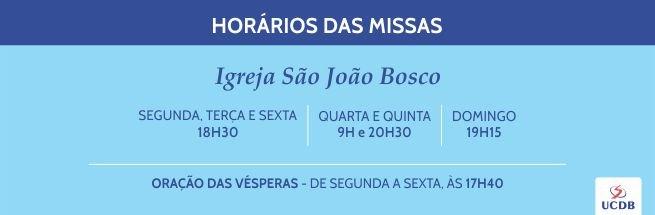 horários_missa_portal