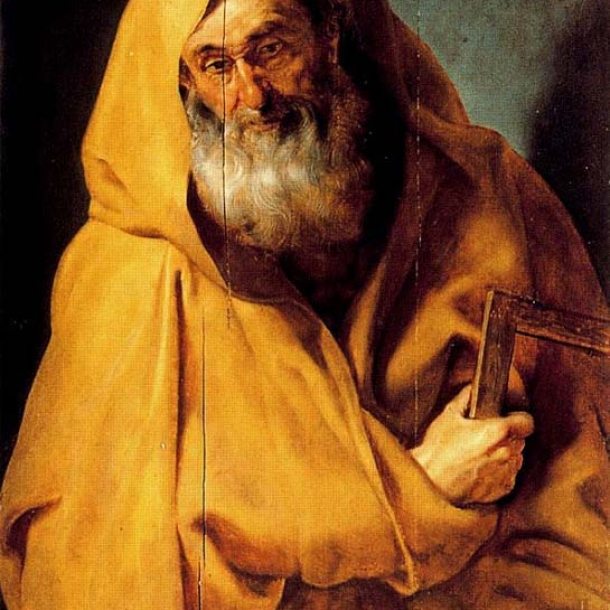 São Tiago, apóstolo